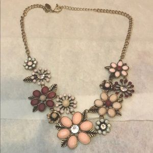 Charming Charlie Necklace